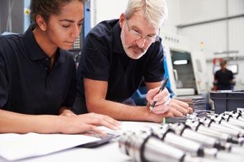 Dyslexia Tips for Employers