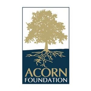 acorn-foundation
