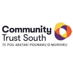 community-trust-south