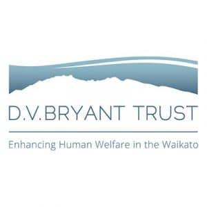 dv-bryant-trust