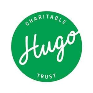 hugo-charitable-trust