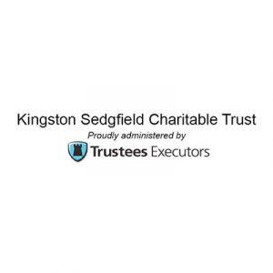 kingston-sedgefield-nz-charitable-trust