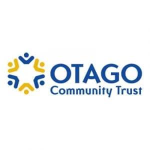 otago-community-trust