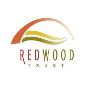 redwood-trust