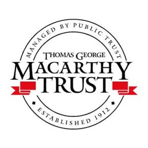 thomas-george-macarthy-charitable-trust