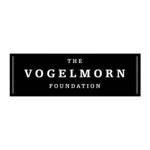 vogelmorn-foundation