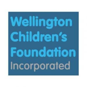 wellington-childrens-foundation