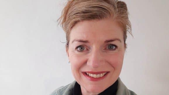 Natalie Wallace - SPELD NZ Assessor Training